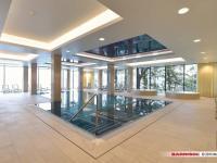 15-budowa-basenu.jpg