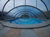 38-budowa-basenu.jpg