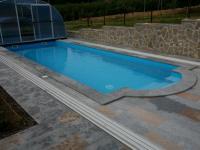 39-budowa-basenu.jpg