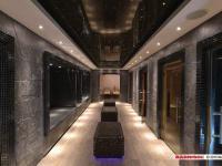 10-budowa-sauny.jpg