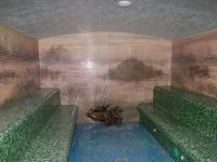 14-budowa-sauny.jpg