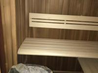 22-budowa-sauny.jpg