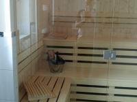 24-budowa-sauny.jpg