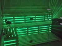26-budowa-sauny.jpg