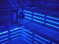 27-budowa-sauny.jpg
