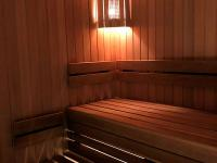 29-budowa-sauny.jpg