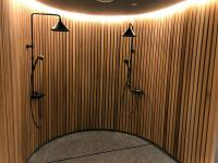 33-budowa-sauny.jpg