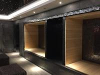 37-budowa-sauny.jpg