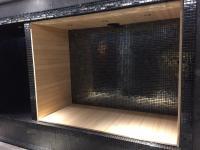 38-budowa-sauny.jpg