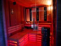 49-budowa-sauny.jpg