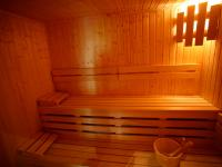 51-budowa-sauny.jpg