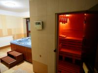 56-budowa-sauny.jpg