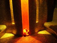 58-budowa-sauny.jpg