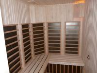 61-budowa-sauny.jpg