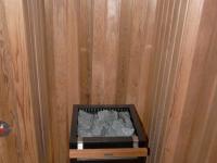 62-budowa-sauny.jpg