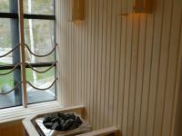 63-budowa-sauny.jpg