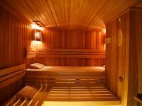 65-budowa-sauny.jpg