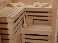 67-budowa-sauny.jpg