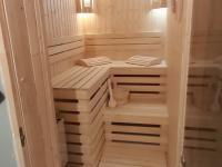 70-budowa-sauny.jpg