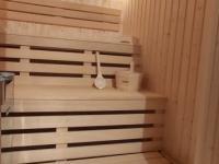 72-budowa-sauny.jpg