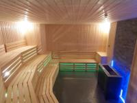 75--budowa-sauny.JPG