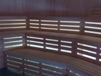 76--budowa-sauny.JPG