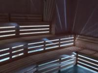 78--budowa-sauny.JPG